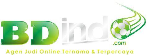 Agen Bola, Judi Bola, Casino Online, Judi Online Aman dan Terpercaya, Melayani pembukaan akun SBOBET, IBCBET, MBCBET, POKER, T