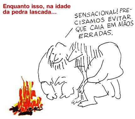 https://www.google.com.br/search?q=jaguar cartunista