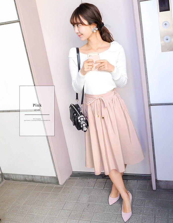cfe97cf57273 Pin by Ladylike Charm on Classy & Elegant Fashion in 2019   Modest fashion,  Fashion, Classy dress