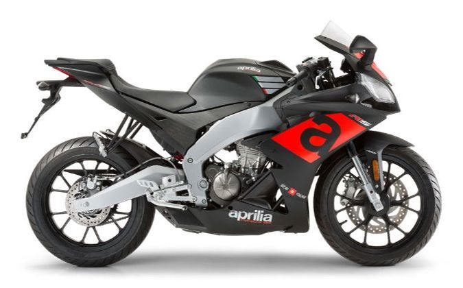 Aprilia Rs 125 Aprilia Aprilia Motorcycles Bike Prices