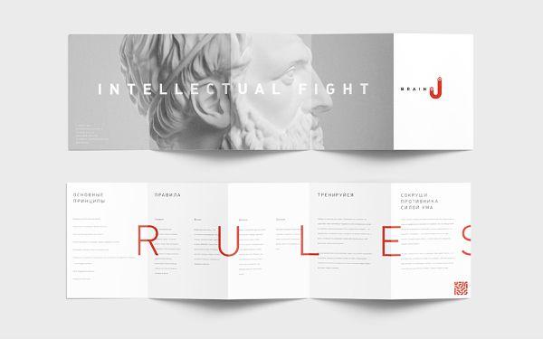 JVNK: Design Blog, Etc.