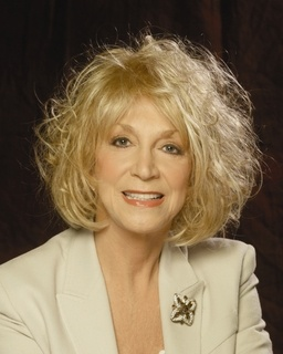 Jeannie Seely grew up in Townville. She has be entertaining at the Grand Ole Opry for over 30 years.
