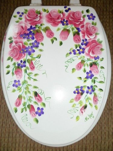 1000 Images About Decorative Painting On Pinterest