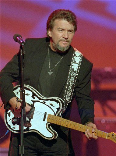 Country Singers | Greatest of All Time | Billboard |Classic Country Singers Men