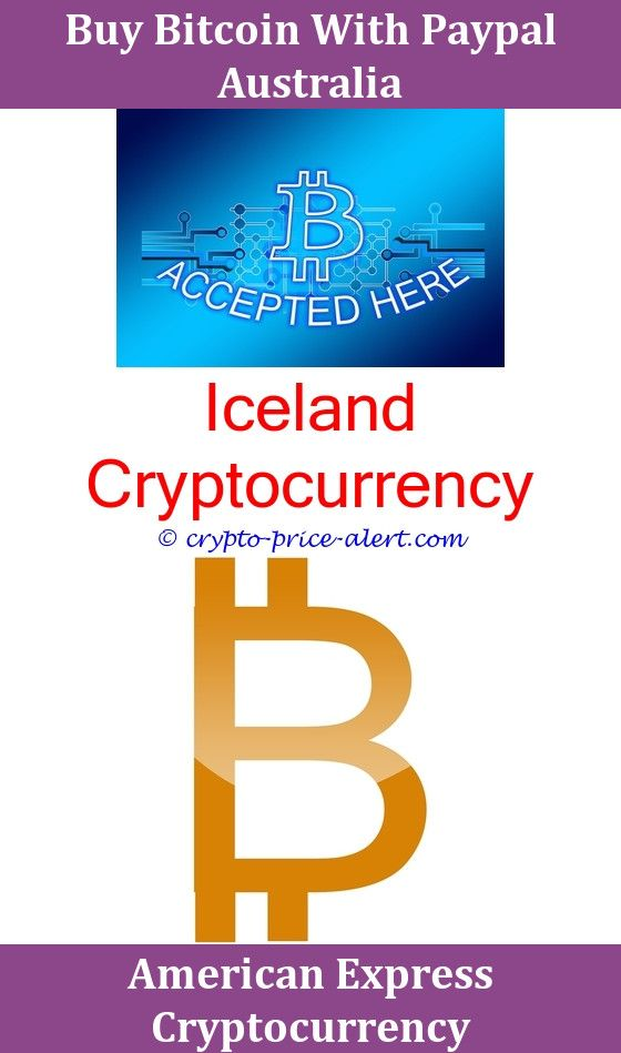 How to buy ripple cryptocurrency best bitcoin wallet reddit buy bitcoin uk debit cardbitcoin yahoo finance how to make ccuart Gallery