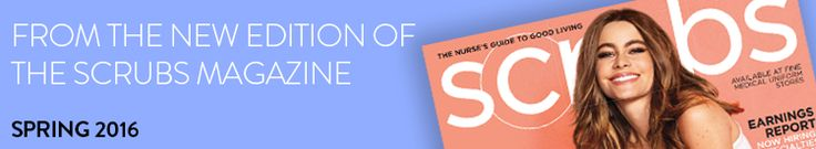 Work Study | Scrubs – The Leading Lifestyle Nursing Magazine Featuring Inspirational and Informational Nursing Articles