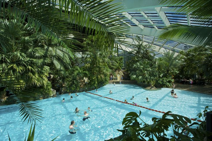17 Best Images About Water Parks Visited On Pinterest Resorts Cardiff And Pools