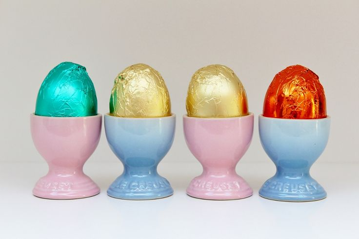 30 best easter eggs gift hampers images on pinterest chocolate a gift unique easter gift hamper for a boy or girl or a lasting gift for a mum dad le creuset finest quality stoneware egg cup in latest trend colours negle Gallery