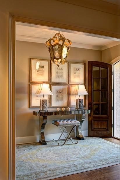 1000 images about entryway on pinterest decorating