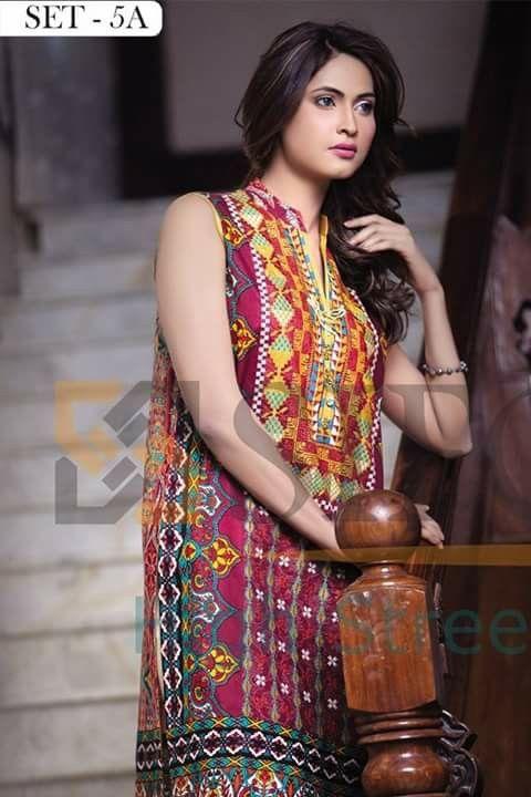 #pakistani #suits #online@  http://zohraa.com/sifona-embroidered-sifona-embroidered-set-05a-75.html #pakistanisuits #celebrity #anarkali #zohraa #onlineshop #womensfashion #womenswear #bollywood #look #diva #party #shopping #online #beautiful #beauty #glam #shoppingonline #styles #stylish #model #fashionista #women #lifestyle #fashion #original #products #saynotoreplicas