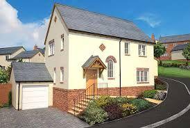 new build houses using handmade bricks - Google Search