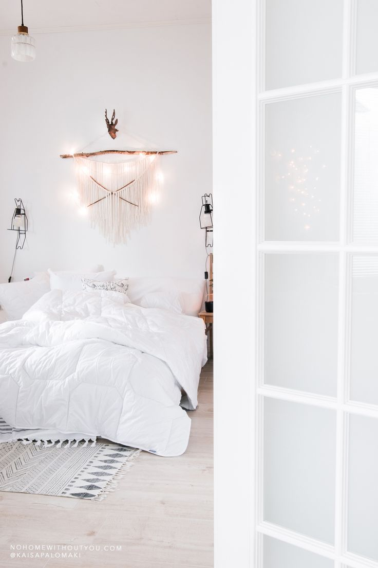 1461 Best Images About Bedroom Inspiration On Pinterest