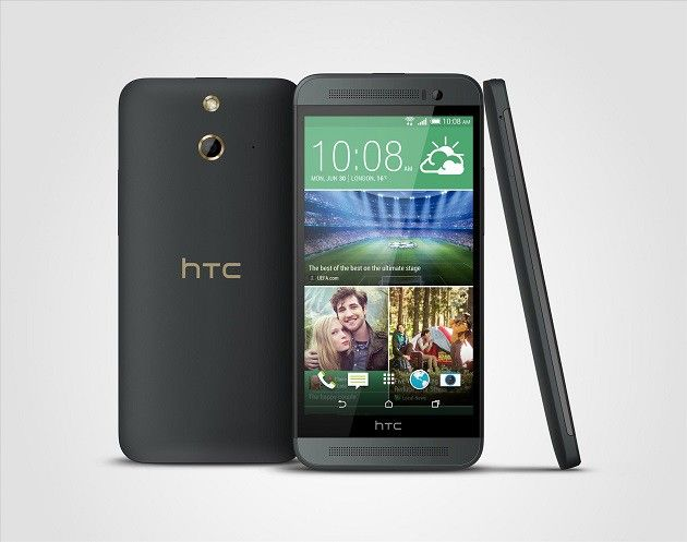 ApkDriver - Latest Android Apps,Games and News: Sprint's HTC One E8 now getting Android 5.0 Lollip...