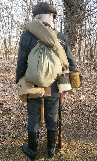 1000 Images About Bushcraft Clothing Garment On
