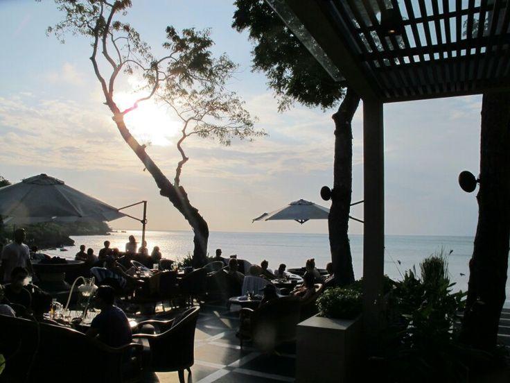 Sundara Beach Club