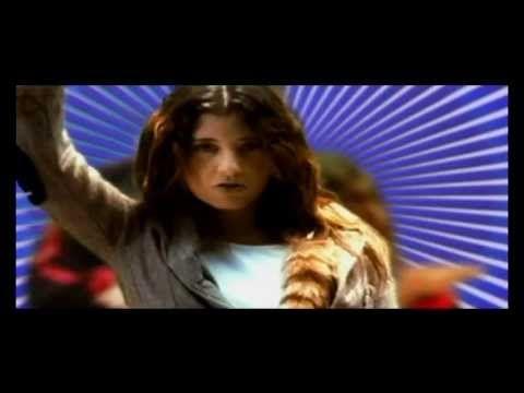Maria Barracuda    Chale    & Café Tacuba (Video Oficial) HD
