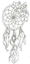 Tattoo Sunflower Shoulder Dream Catchers 17+ Trendy Ideas, #Catchers #Dream #Ideas #Shoulder #Sunflower