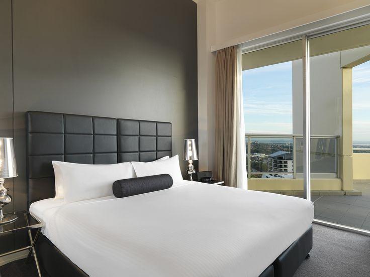 mattress sale melbourne australia