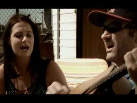 Kasey Chambers - I Still Pray  -  Uploaded on Feb 26, 2009   Music video by Kasey Chambers Featuring Paul Kelly And Uncle Bill performing I Still Pray