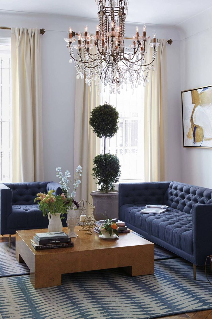 Best 25 kate middleton latest ideas on pinterest for Anthropologie living room ideas