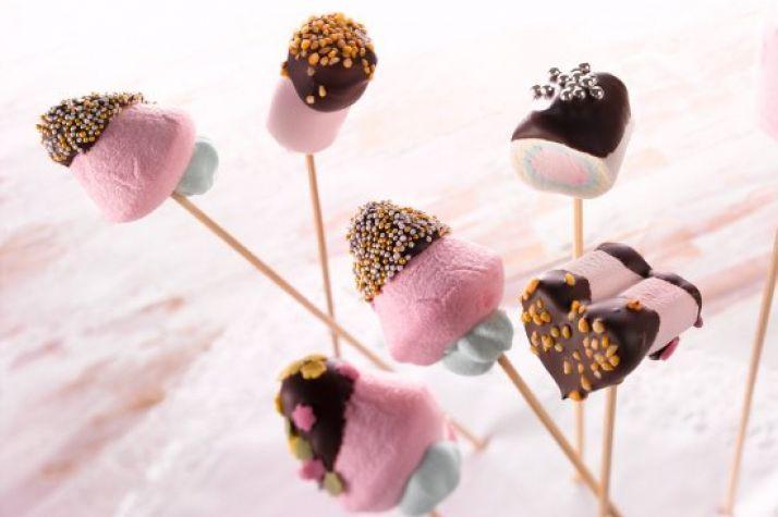 Marshmallowgodteri