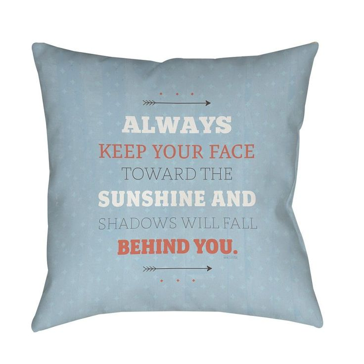 Porch Light Quotes: Best 25+ Dumbledore Quotes Ideas On Pinterest