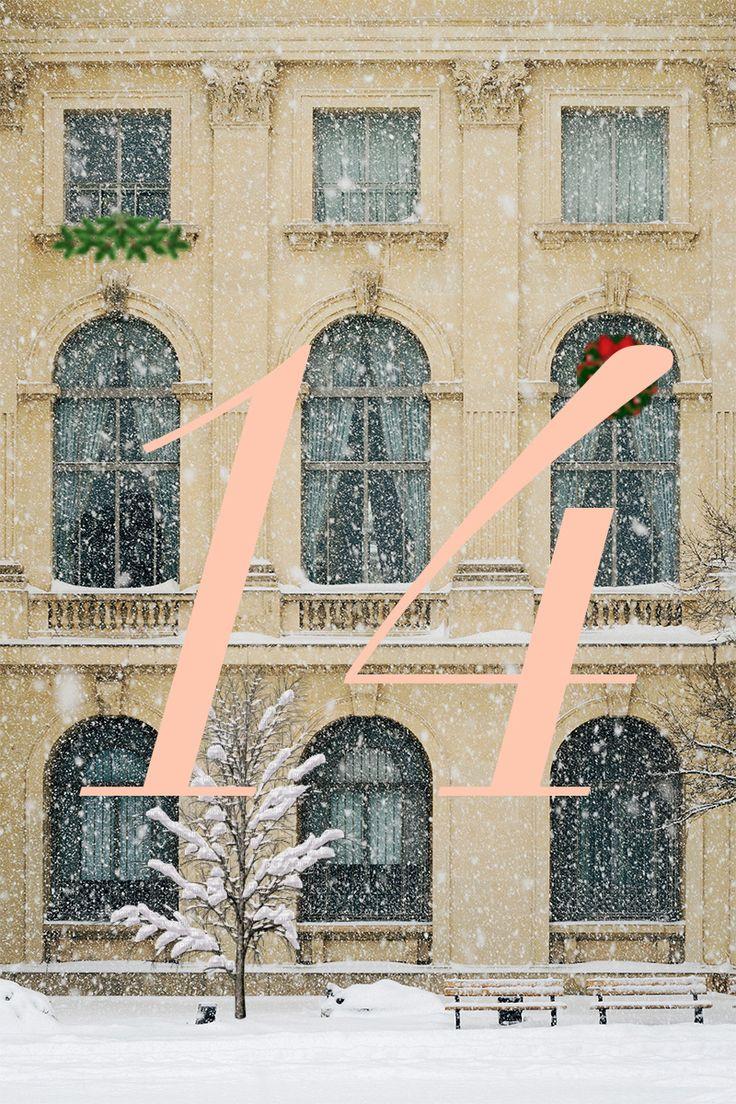 25 best Journelles Gift Special images on Pinterest