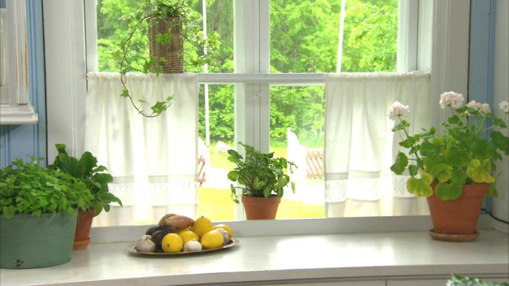 ett köksfönster
