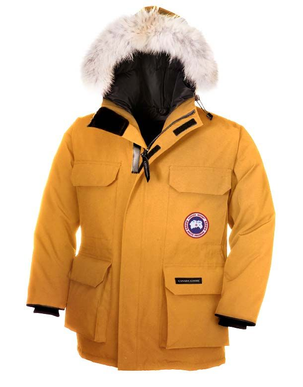 Kids coats and jackets are needed throughout the year, with rain in spring and summer, and colder weather in fall and winter. Stock up on winter jackets, lightweight jackets, and cold weather accessories so you're prepared for whatever weather lies ahead.