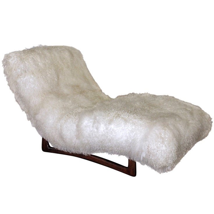 55 best images about design dictionary goat skin on for Chaise dictionary
