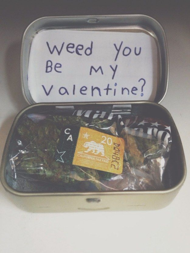 Schön 18 Sickeningly Romantic Ways To Ask Out Your Crush | Crushes, Romantic And  Cannabis