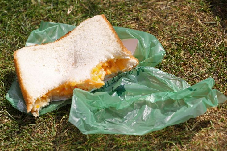Masters Recipe: How to Make Augusta National's Pimento Cheese Sandwich | Golf.com