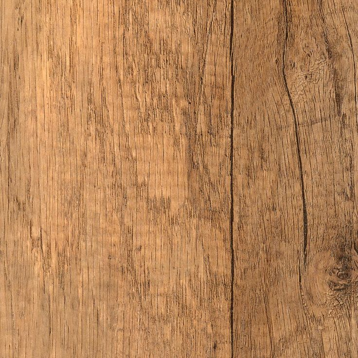 Home Legend Textured Oak Angona 12 mm Thick x 6.34 in