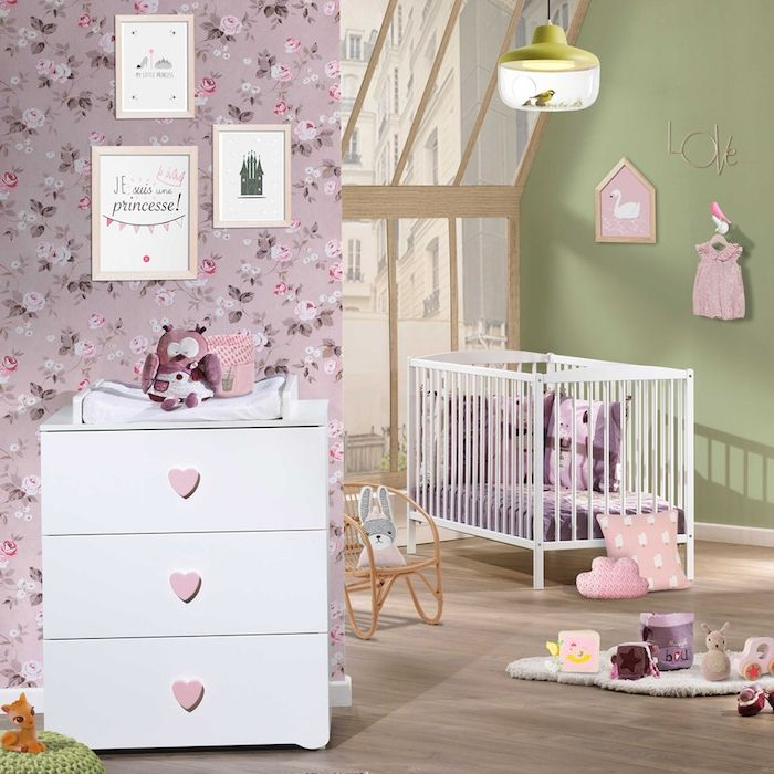 666 best tolle kinderzimmer designs images on pinterest. Black Bedroom Furniture Sets. Home Design Ideas