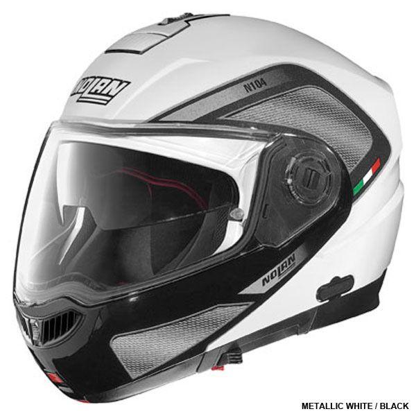 Nolan Helmets