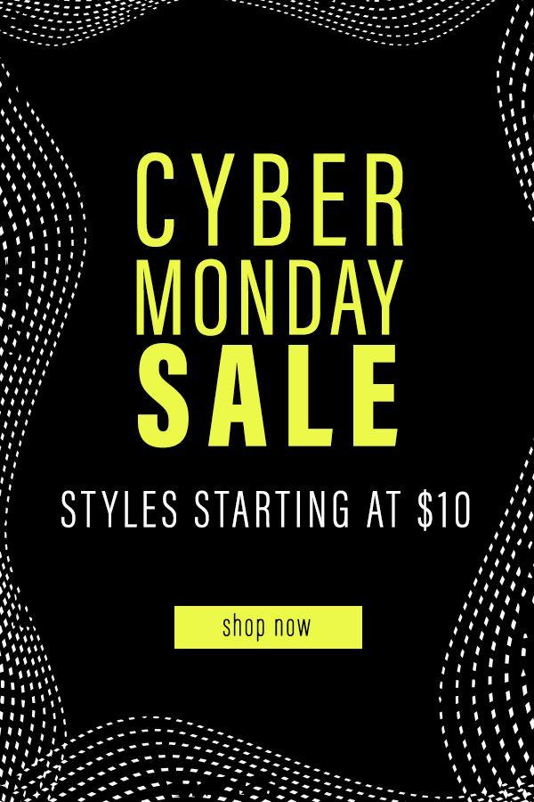 Cyber Monday Deals Stylish Plus Size Clothing Cyber Monday Sales Cyber Monday