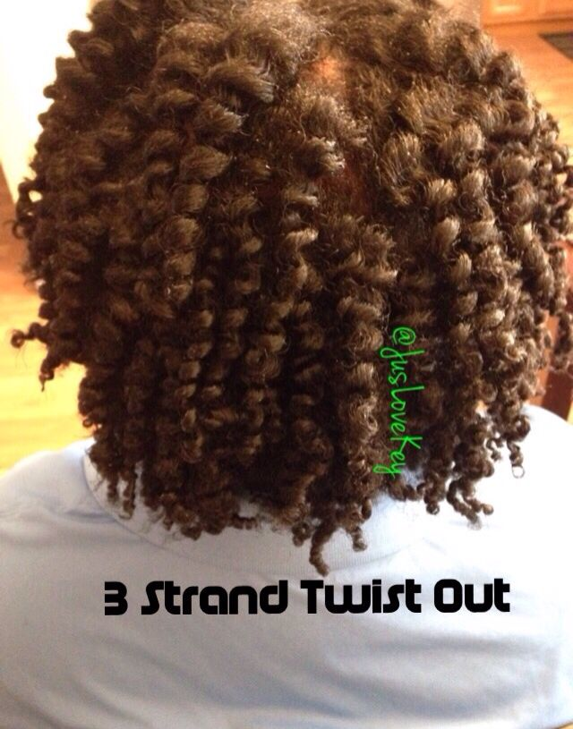 31 Best Natural Hairstyles By Naturally Chic Images On Pinterest