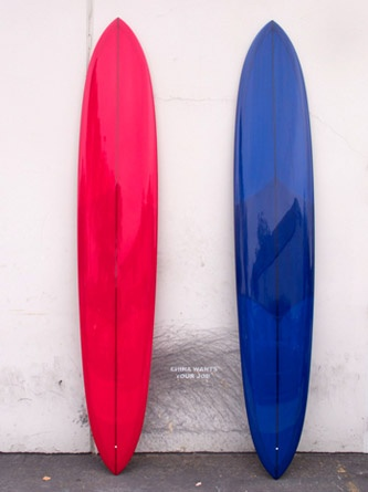 Glider  Christenson Surfboards: Surfboards Designs, Board Board, Christenson Surfboards, Glider Christenson, Christenson Glider, Tint Surfboards, Board Inspo, Surfboard Room