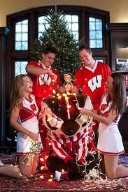 51 Best Images About Wisconsin Badgers On Pinterest