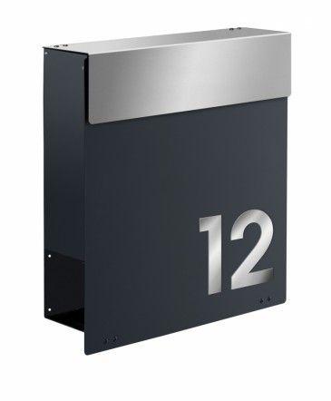 best 25 hausnummern kaufen ideas on pinterest holzt ren. Black Bedroom Furniture Sets. Home Design Ideas