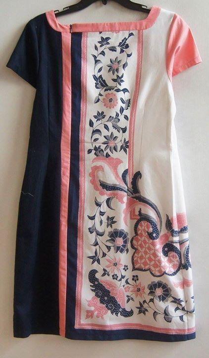 Batik kultur dea valencia