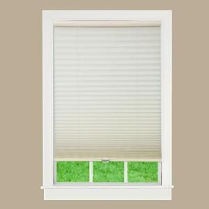 Beautiful Basement Window Coverings Home Depot