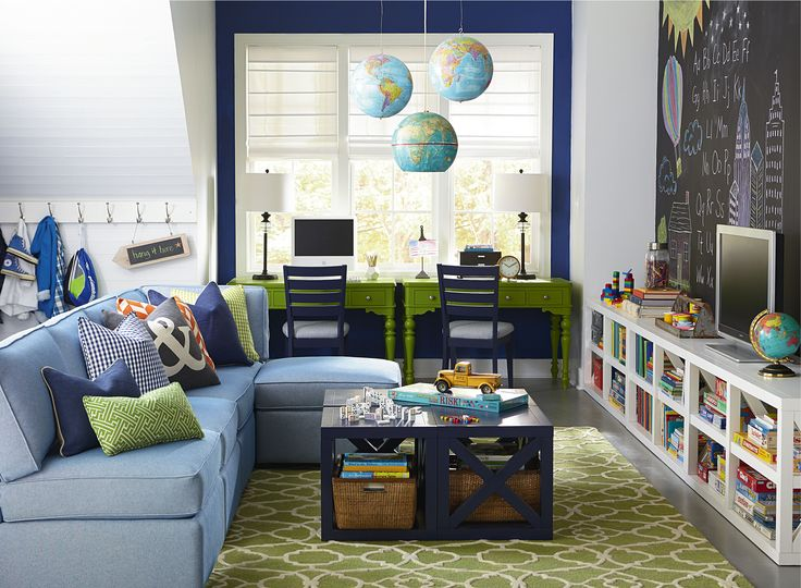 Kids Playroom With Tv best 25+ family room playroom ideas only on pinterest | kids
