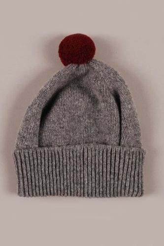 12 chic hats for winter and beyond!