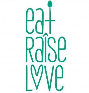 Eat Raise Love