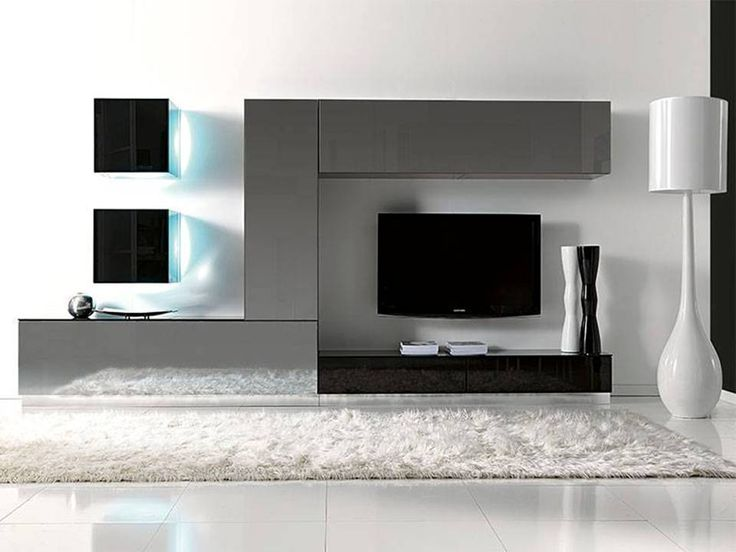 Modern Tv Wall Units Sets Walls Unit Steve Jobs Lounges Home Live