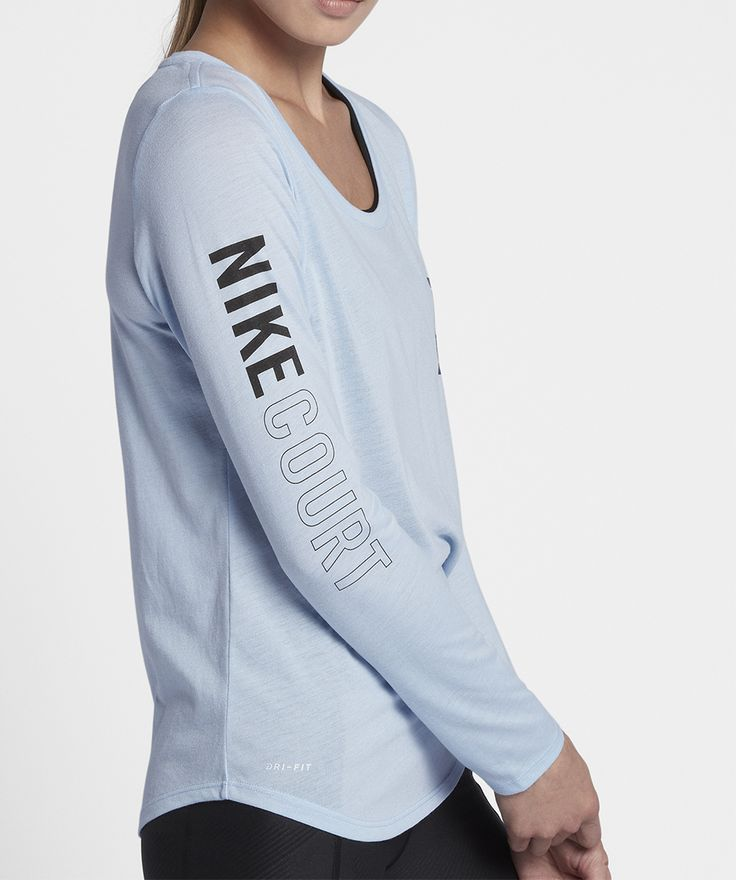 Shop Nike women's apparel at MidwestSports.com