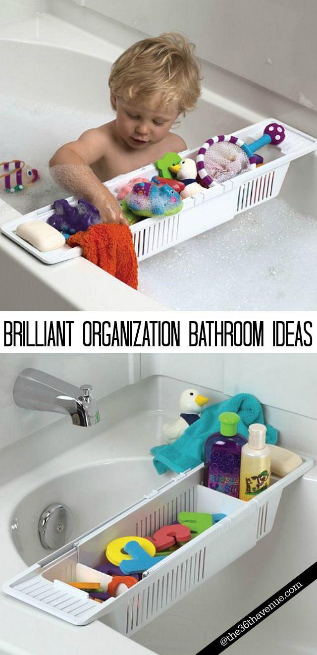 best 25 bath toy organization ideas on pinterest bath toy