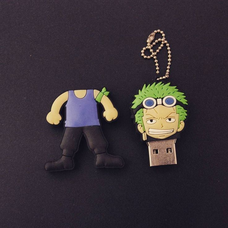 USB flash drives in the shape of your favorite characters from One Piece  DBZ  Naruto and more ! . . . Starting from Rs.599 onwards . shop now on www.otakuvillage.com . . . COD and free shipping all over India . ... #otakuvillageindia #anime #animeart #otaku #otakuindia #delhianimeclub #mumbaianimeclub #bangaloreanimeclub #comicconindia #kolkata #chennai #nagaland #bangalore #mumbai #delhi #cosplay #narutoindia #cosplayindia #chakra #ichigo #dbz #goku #weapons #figurine #jewellery #keychain…