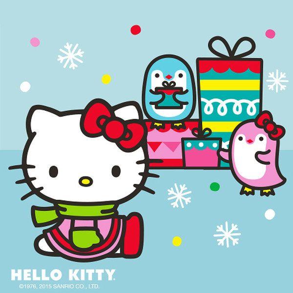 1023 best hello kitty images on pinterest hello kitty. Black Bedroom Furniture Sets. Home Design Ideas